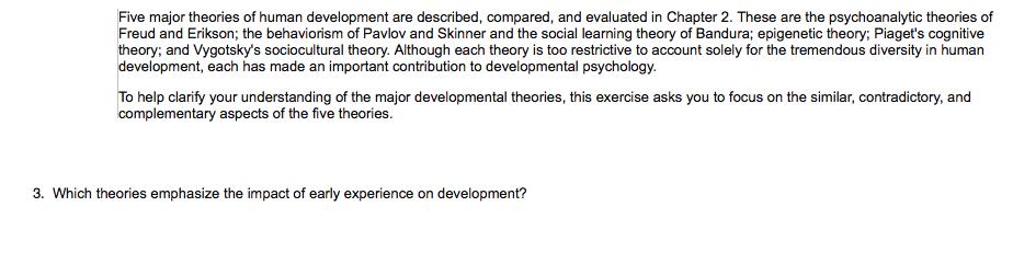 pavlov and skinner theory