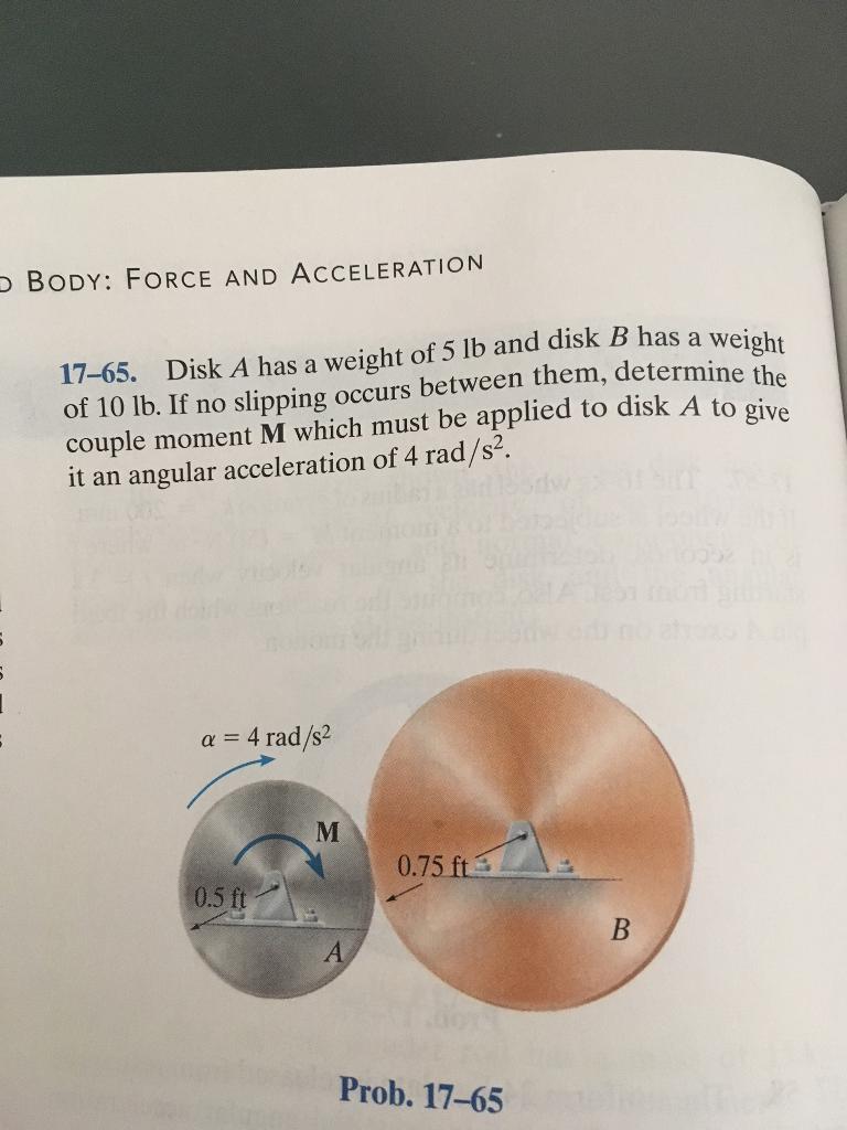 force and lb b Force vectors, vector operations & addition coplanar forces force b) position c) mass resolve force f1 fz = 500 (3/5) = 300 lb fx = 0 = 0 lb.