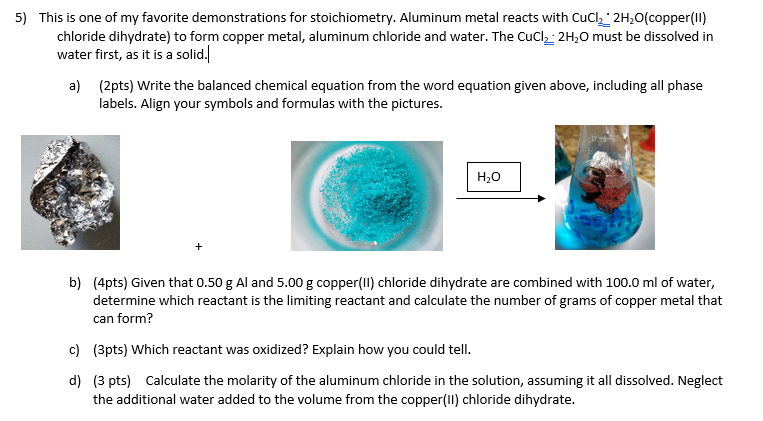 Chemistry Archive December 06 2017 Chegg