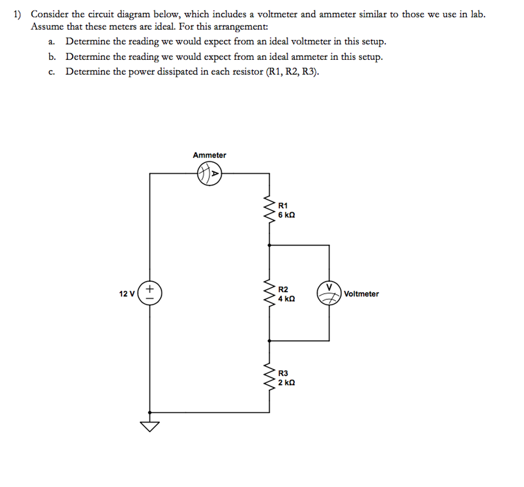 media%2F122%2F122a3473 0264 4011 b9ce 16125a8c8578%2Fphpj46AyW solved consider the circuit diagram below, which includes