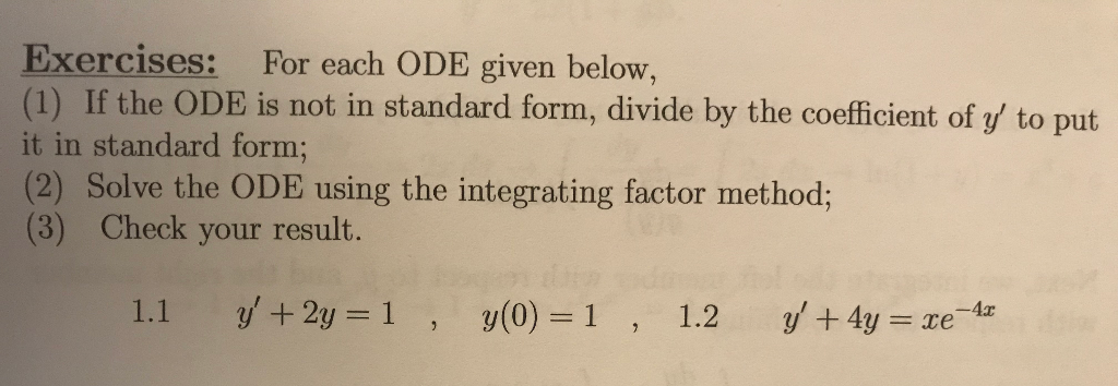Solved I Dont Know How To Solve The Question 11 And 12