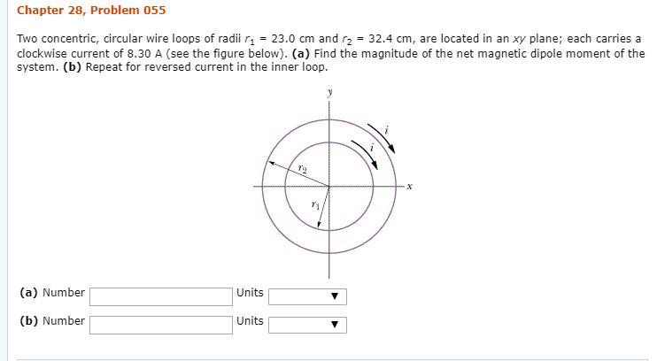 media%2F12f%2F12f8f796 9e00 4fc5 9a61 574b942727b0%2FphpmtLvRF canniks flashlight stun gun wiring diagram wiring diagram images flashlight stun gun wiring diagram at alyssarenee.co