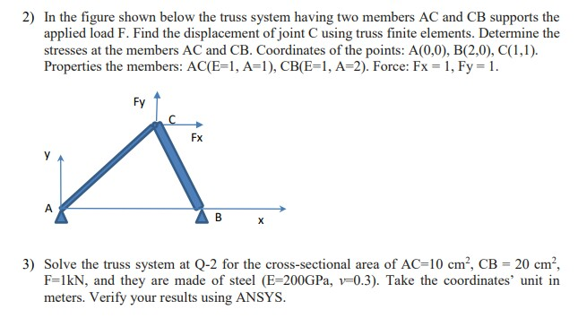 2 0 Ac Sytem Diagram - Wiring Diagram Database