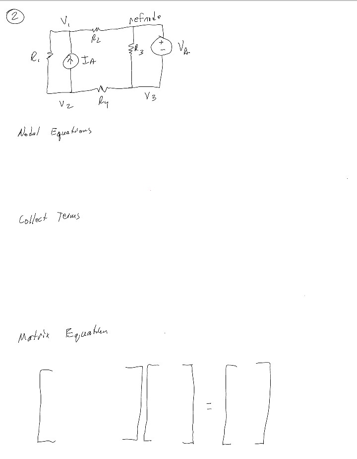 2 Nefnle 士4 3 A. 4- A- Collect es