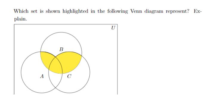 Blank Plot Map Two Circle Venn Diagram Circle Euler Diagram Enn