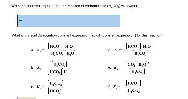 chemical reactions questions and answers pdf
