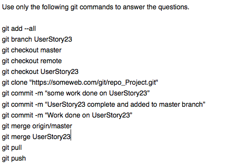 git clone and checkout branch
