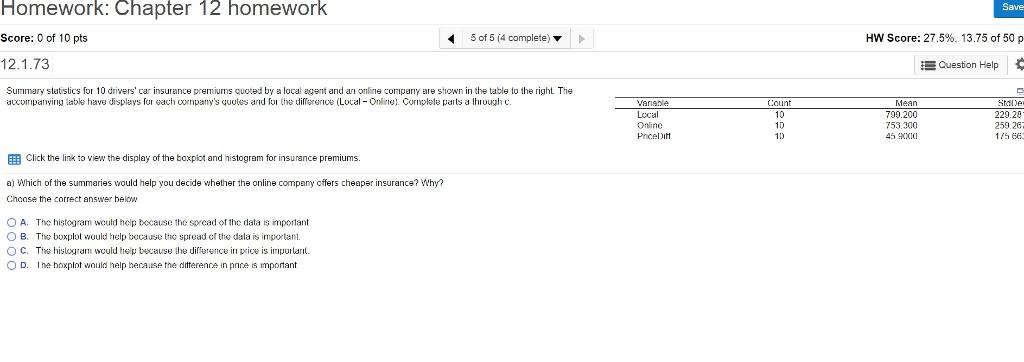 classification essay format level of education