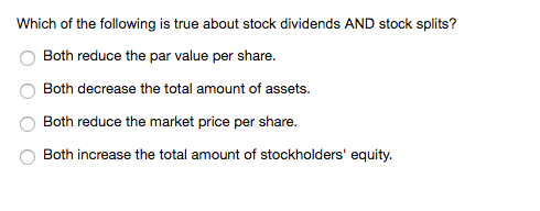 Dividend - Definition, Examples, and Types of Dividends Paid