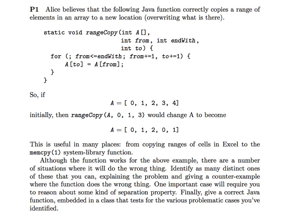 Uvod u Java programiranje - kreiranje animacija u alatu Alice ... | 760x1024