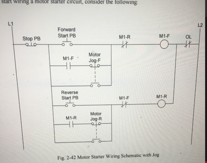 Fine Could Someone Draw Out The Circuit And Motor Start Chegg Com Wiring 101 Ferenstreekradiomeanderfmnl