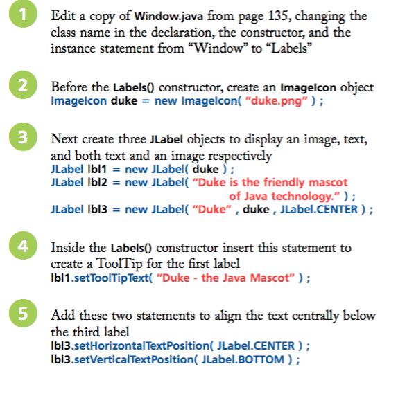 solved window java import javax swing class window e