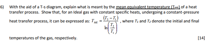 explain what is meant in the The mean is the average of the numbers: a calculated central value of a set of numbers to calculate: just add up all the numbers, then divide by.