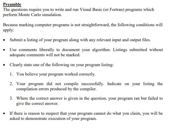 I Will Need To Write Up A Visual Basic Console App