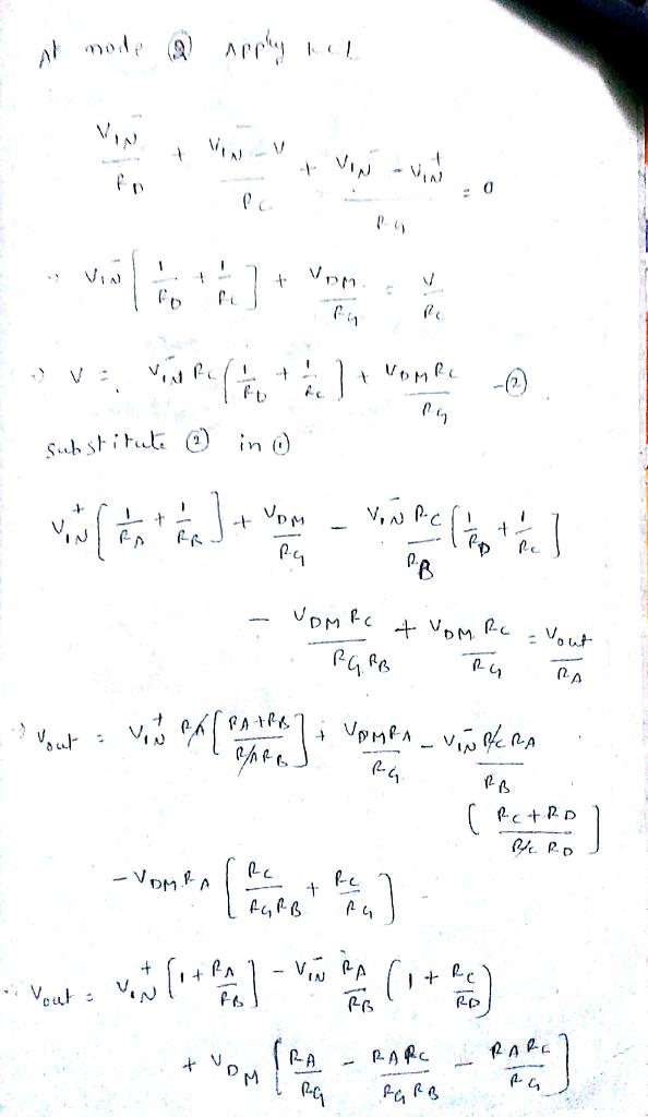 Amp Schematic With 3x Ecc83 2x El34 Joe Piazza