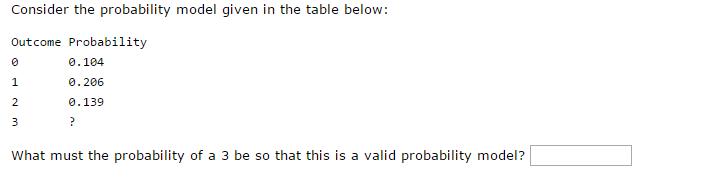 independent probability worksheet - Termolak