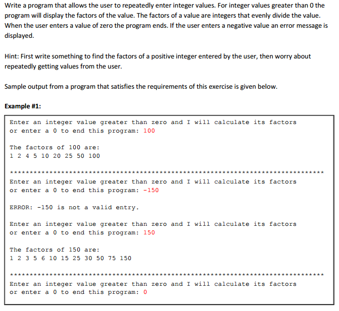 Gpa calculator in java using array