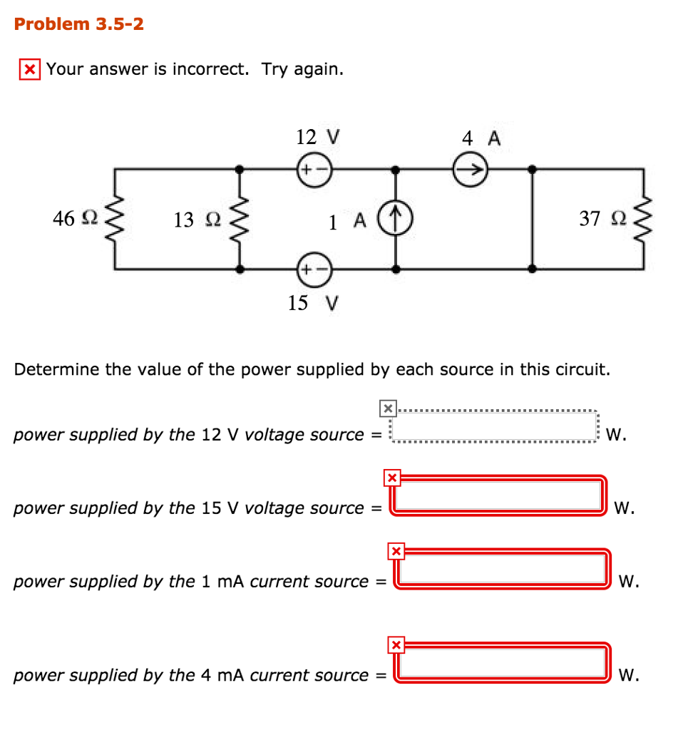 Electrical engineering archive september 25 2017 chegg electrical engineering archive questions from september 25 2017 fandeluxe Choice Image