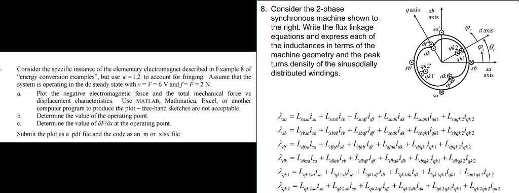 Consider The Specific Instance Of The Elementary E Chegg