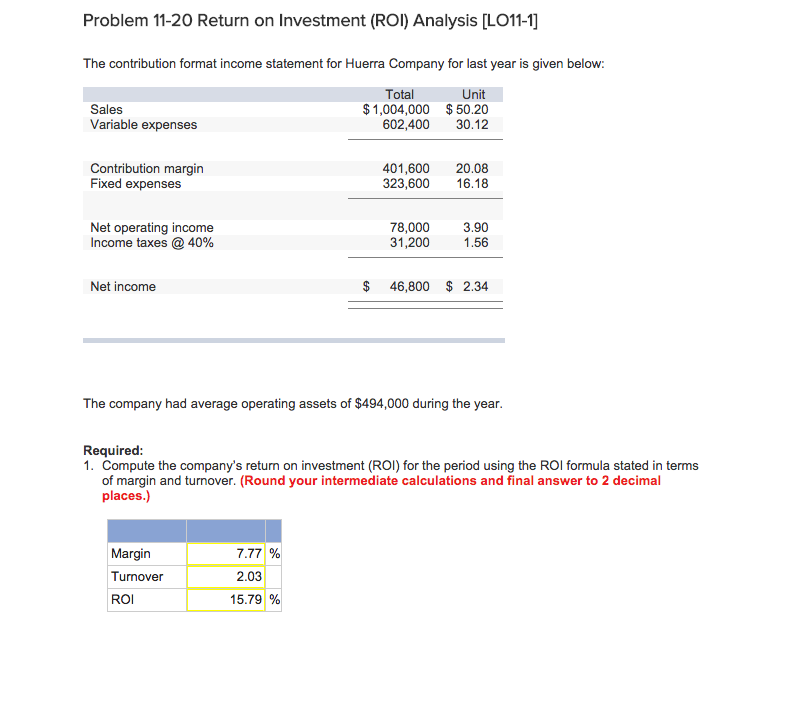 roi analysis b k's A, b, c, d, e, f, g, h, i, j, k, l, m 1, return on investment assessment  spreadsheet 2, operational energy capabilities improvement fund 3 4,  figures are in.
