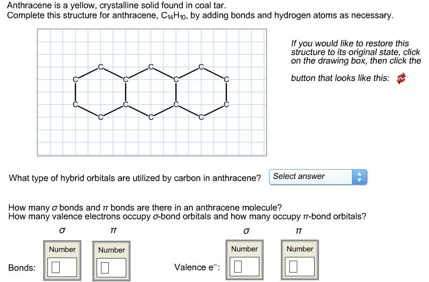 Chemistry Archive | December 10, 2016 | Chegg.com