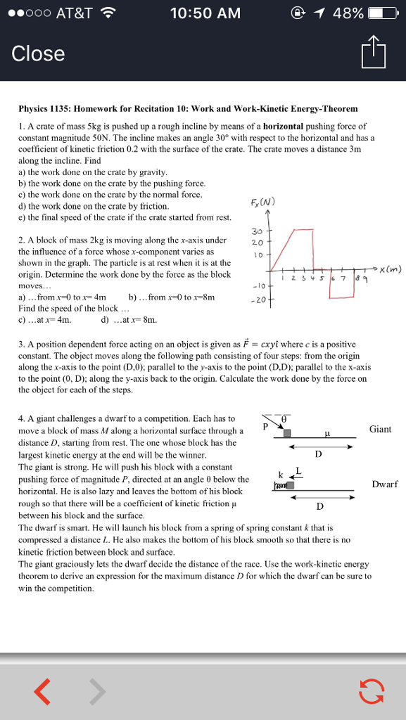 essay in easy english teacher day
