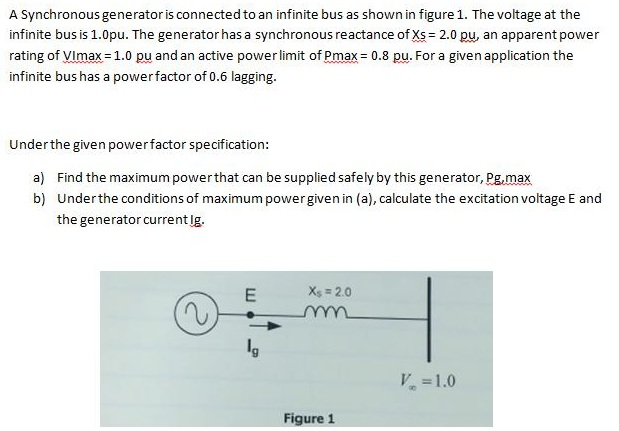 Solved: Please Show Full Working And Equations I Keep Gett ...