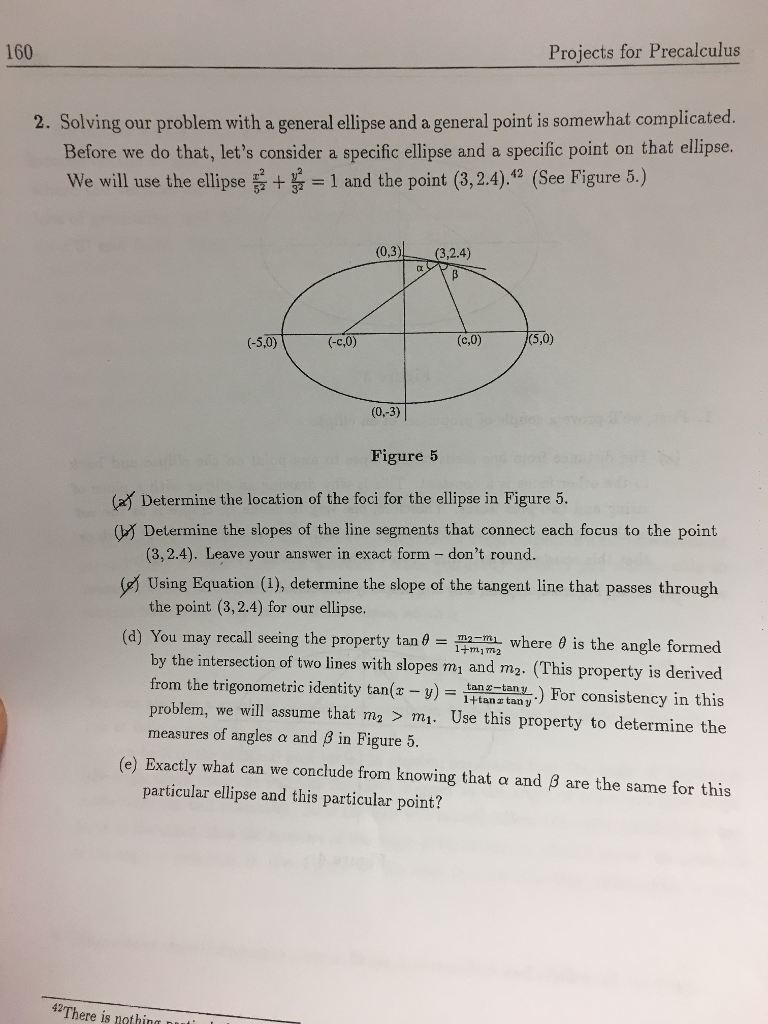 precalculus projects Videos, examples, solutions, activities and worksheets for studying, practice and review of precalculus, lines and planes, functions and transformation of graphs.