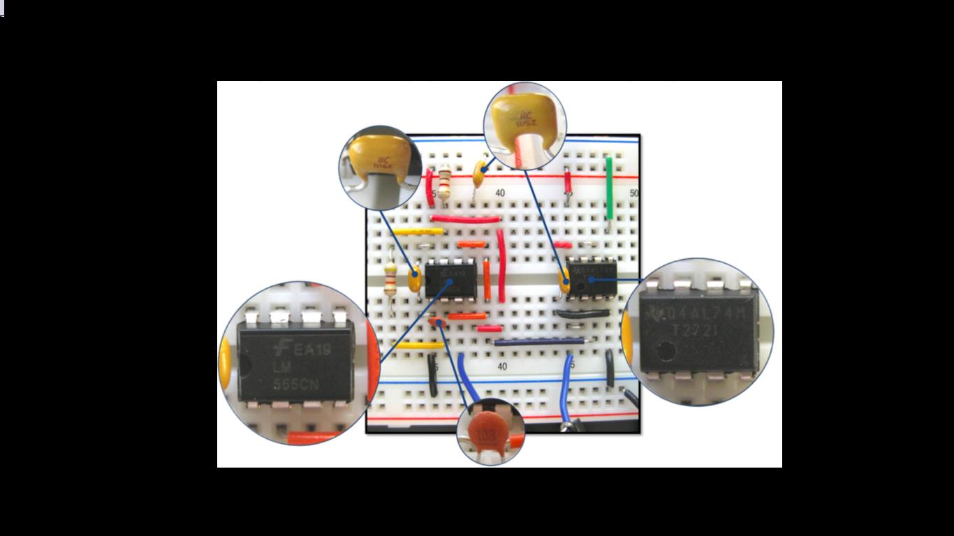 solved draw a schematic diagram of the circuit label com rh chegg com
