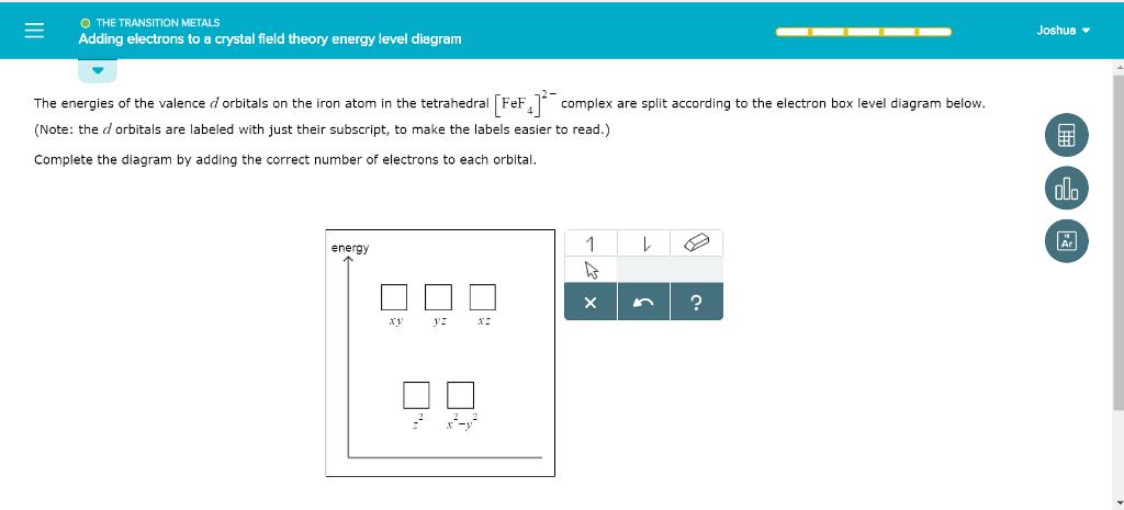 Energy Box Diagram Block And Schematic Diagrams