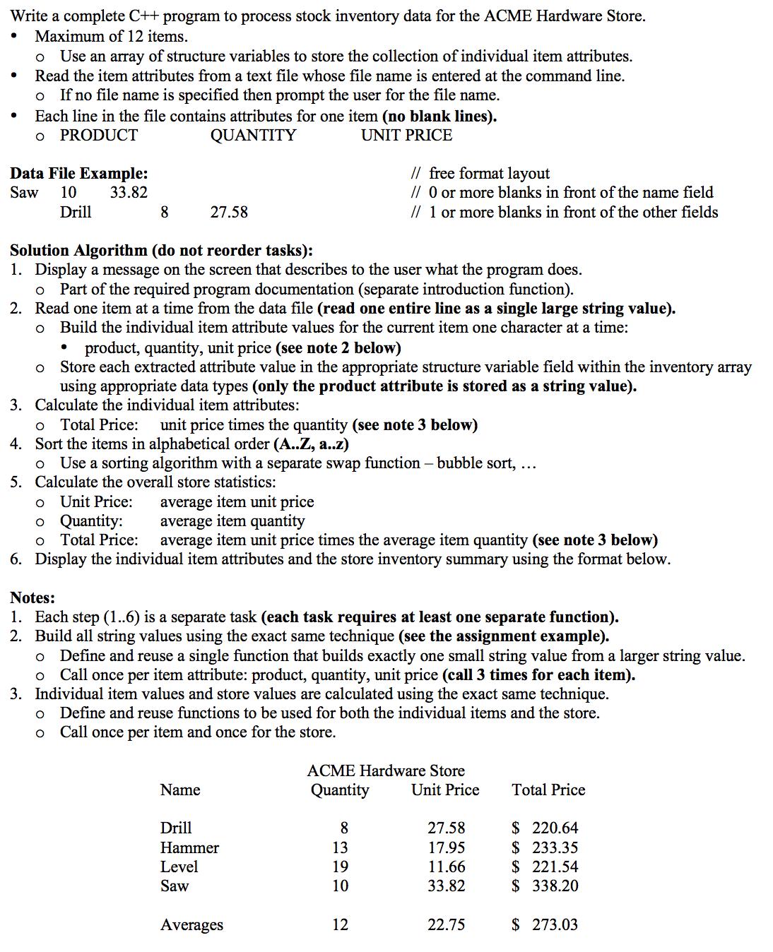 c++ how to close a program