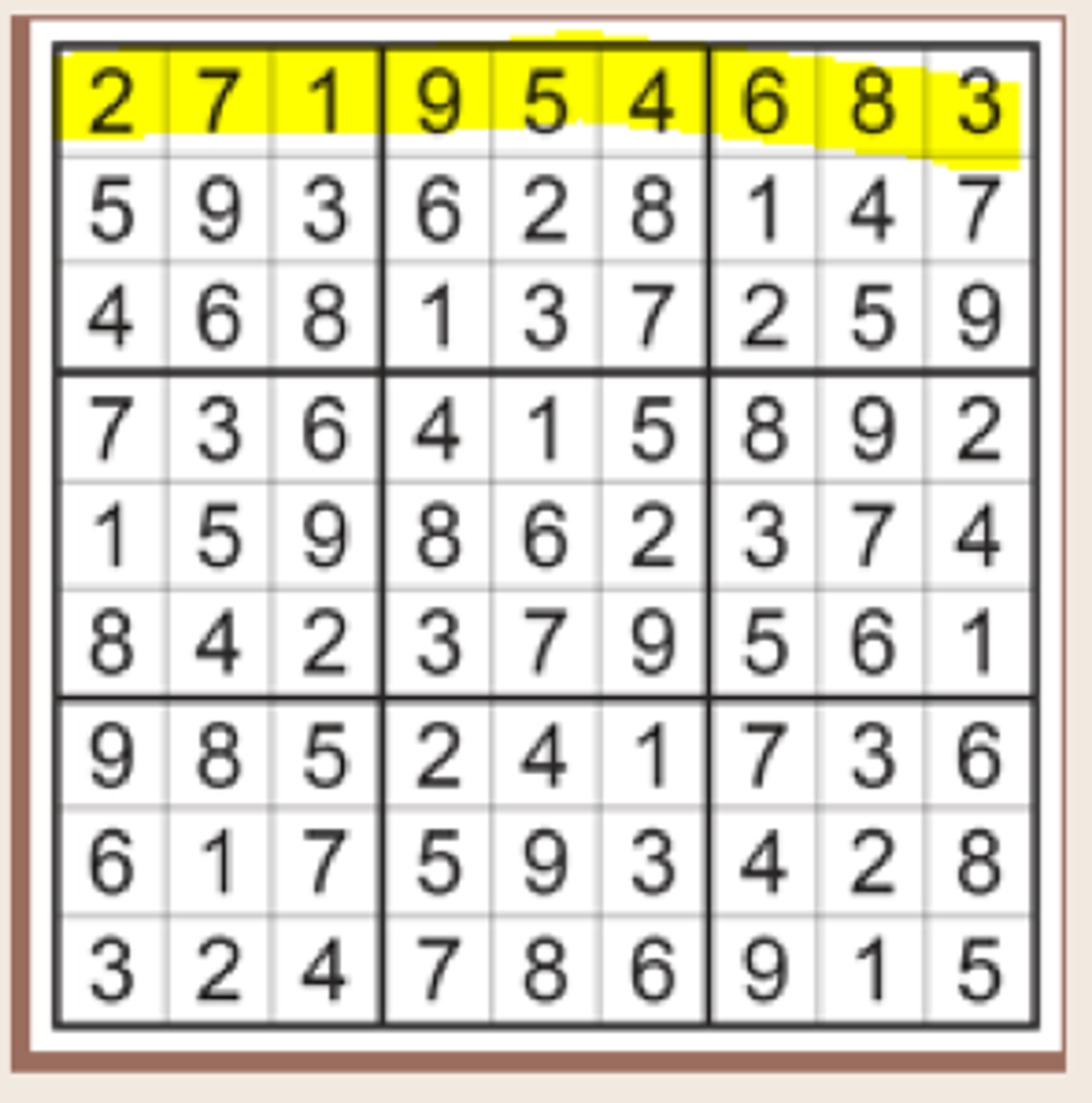 in this assignment i need to create a sudoku solve chegg com