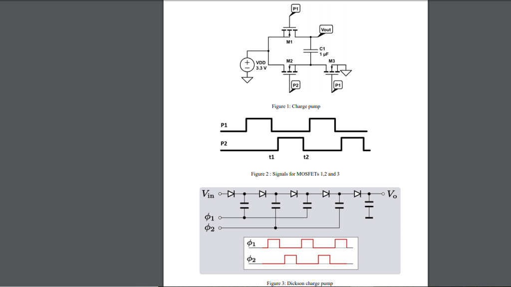 Figure 2 Shows A Typical Line Or Schematic Diagram - Diagram ... on