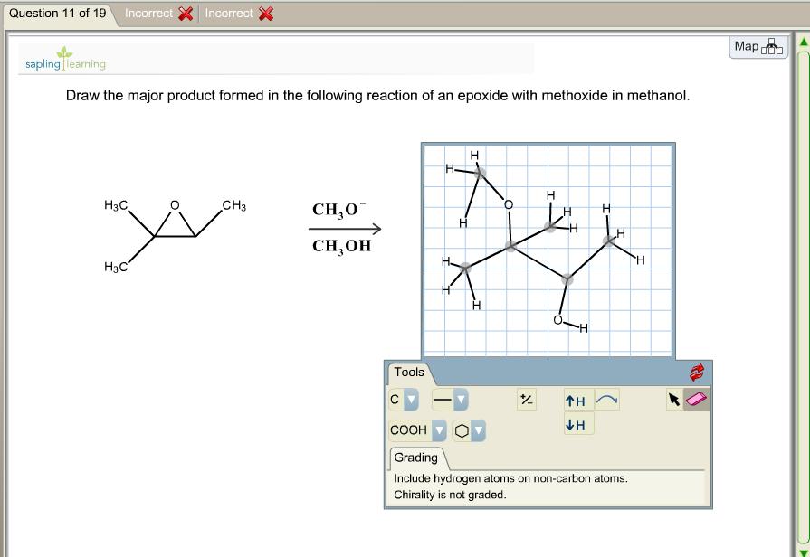 Chemistry Archive | February 28, 2015 | Chegg.com