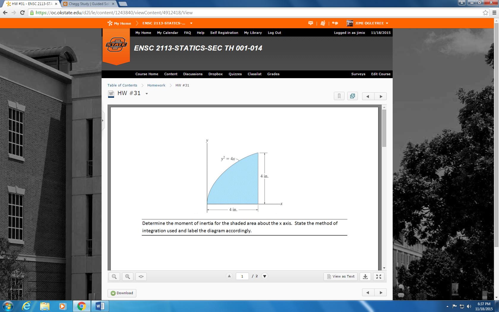 planning an essay pdf visual