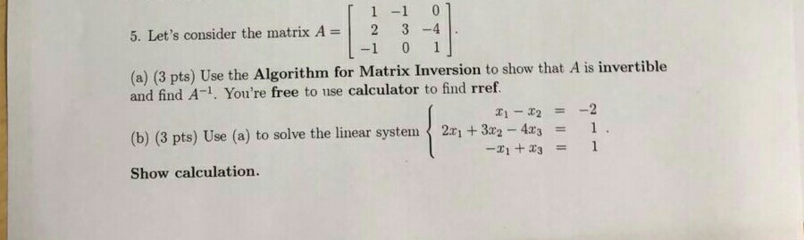 Advanced math archive november 20 2017 chegg 1 1 0 3 4 1 0 1 5 lets consider the fandeluxe Images