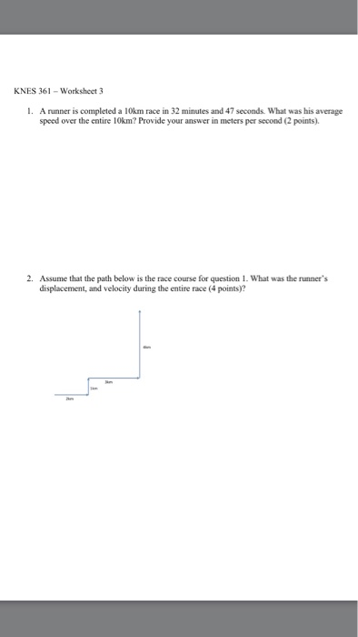 Collection of Worksheet 3 1 velocity answers   Download them and try additionally SPSP311 Prob Solns in addition Impulsive Forces and Momentum furthermore 1 3 Constant Velocity worksheet 3 likewise Basic Math Skills Worksheets For High Imposing Life Pdf moreover Worksheet 3   displacement and velocity together with Solved  PHYSICS 221 Worksheet II1 3 1  A M Of 4 0 Kg Sl also U2 Worksheet   Kinematics   Physical Sciences besides  moreover Constant Velocity Worksheet 1   YouTube in addition  furthermore Kinematics Worksheet  Part 2 also Sd  Velocity  Problems  2 Mo 3 by Bluebird Teaching Materials also Solved  KNES 361 Worksheet 3 1  A Runner Is  pleted A 10 together with chemistry unit 6 worksheet 3 answers choice worksheet for further Photosynthesis Worksheet Answers   Homedressage. on worksheet 3 1 velocity answers