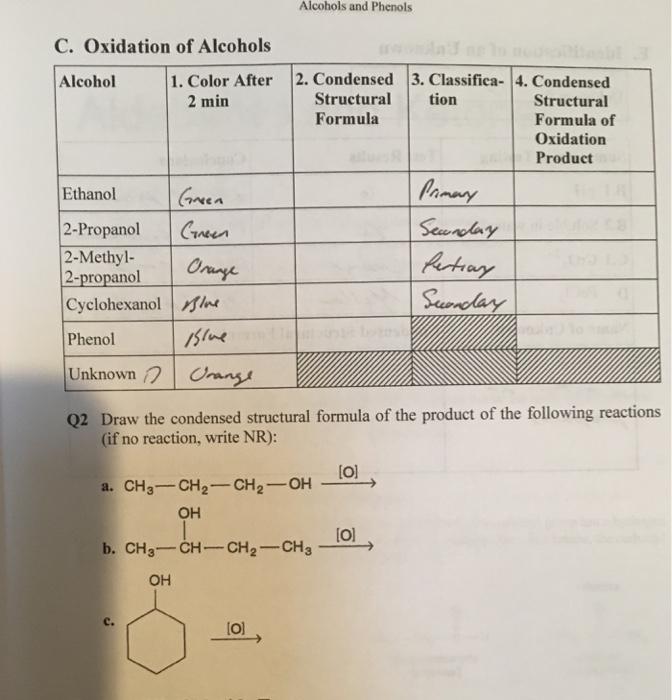 But1yne  C4H6  ChemSpider