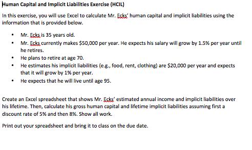 net worth calculator excel
