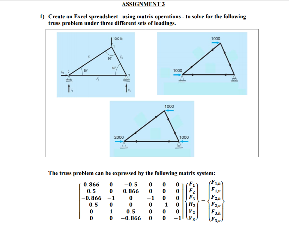 Capital Gains Worksheet 2014 Pdf Civil Engineering Archive  April    Cheggcom Grade 1 Math Worksheet with Text And Graphic Features Worksheet Word Assignment   Create An Excel Spreadsheet Using Matrix Operations To  Solve For The Adjectives Degrees Of Comparison Worksheets Pdf