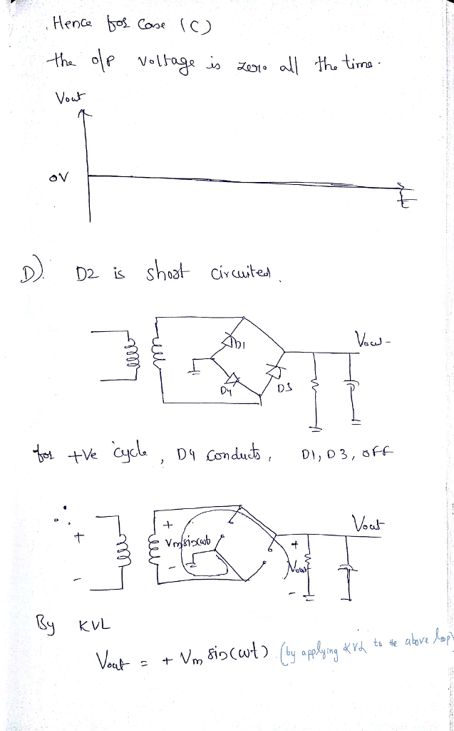 Pin Diode Schematics
