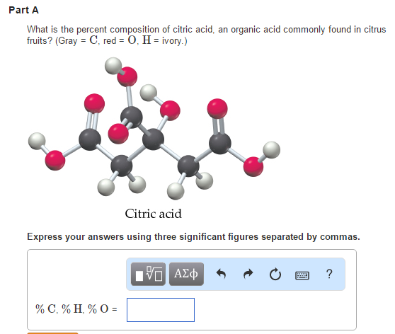 citric acid a weak organic acid Citric acid is not to be confused with vitamin c it is a weak organic acid found in various fruits and vegetables citric acid is also found in the.