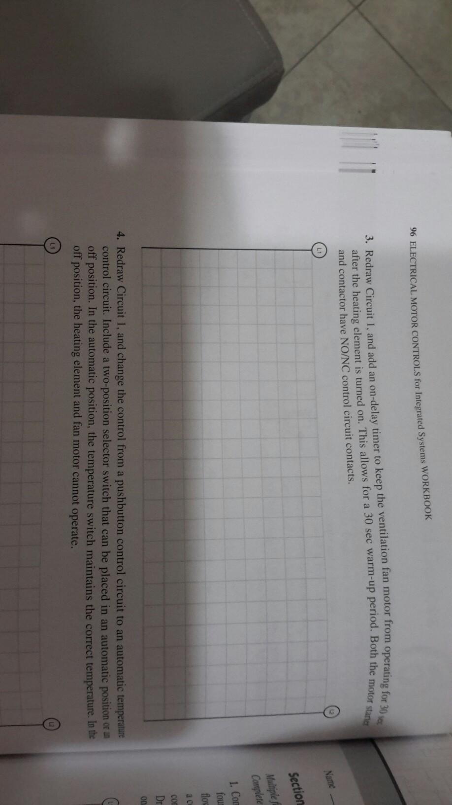 Solved: Question 6 7 3 Question 6 7 4 Choose Correct Diagr
