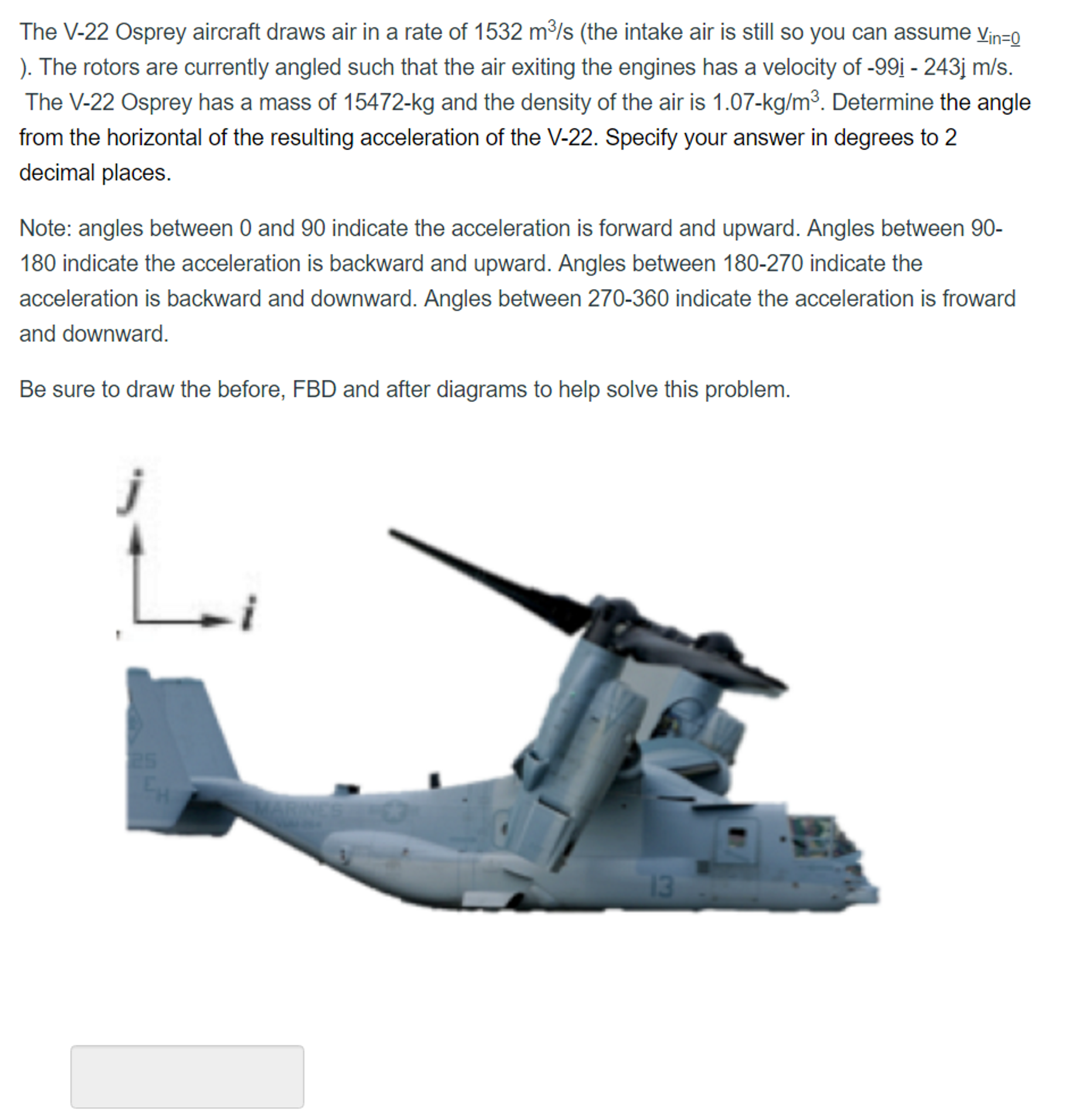 V 22 Osprey Diagrams Electrical Wiring Engine Diagram The Aircraft Draws Air In A Rate Of 15 Chegg Com