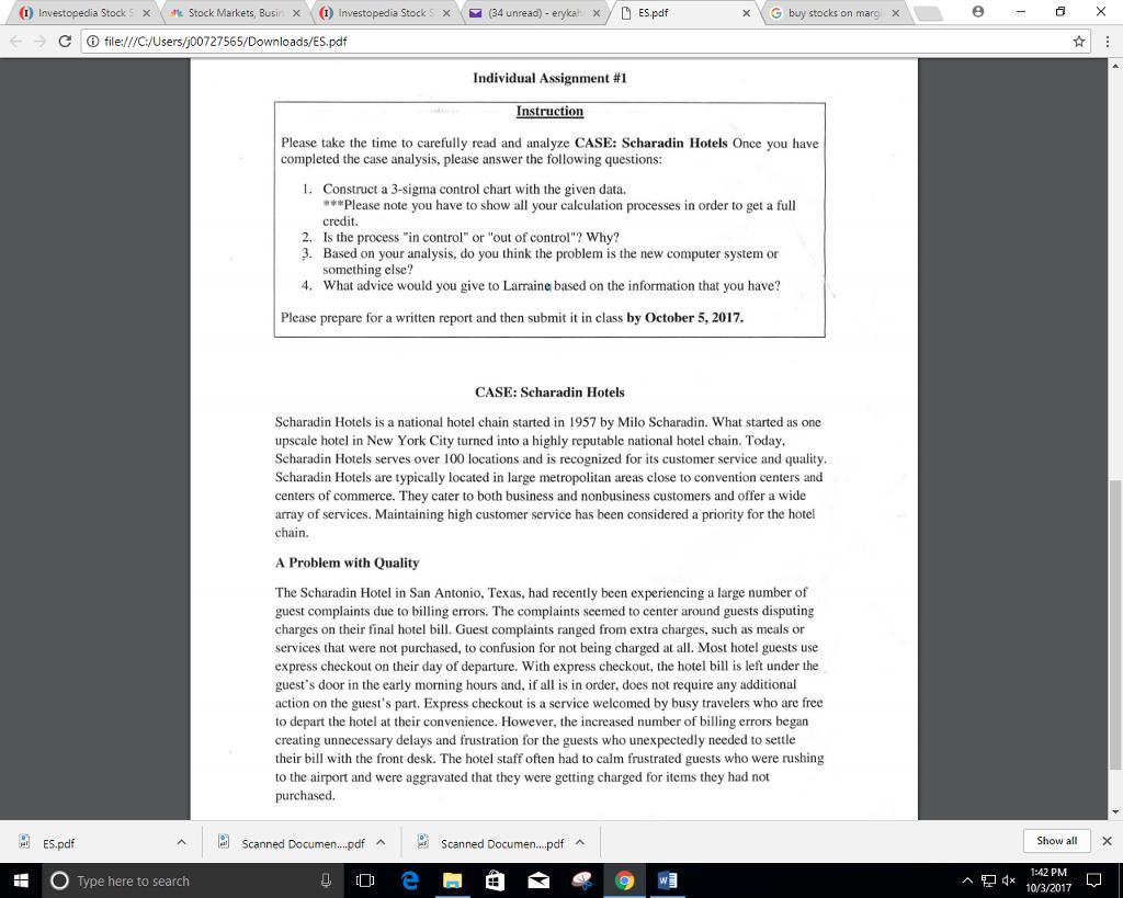 ucla essay requirements