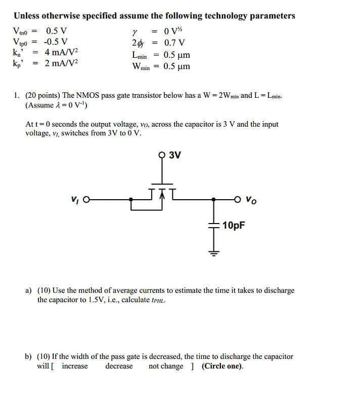 Electrical Engineering Archive   December 04, 2017   Chegg.com
