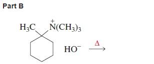 Chemistry Archive | September 17, 2014 | Chegg.com