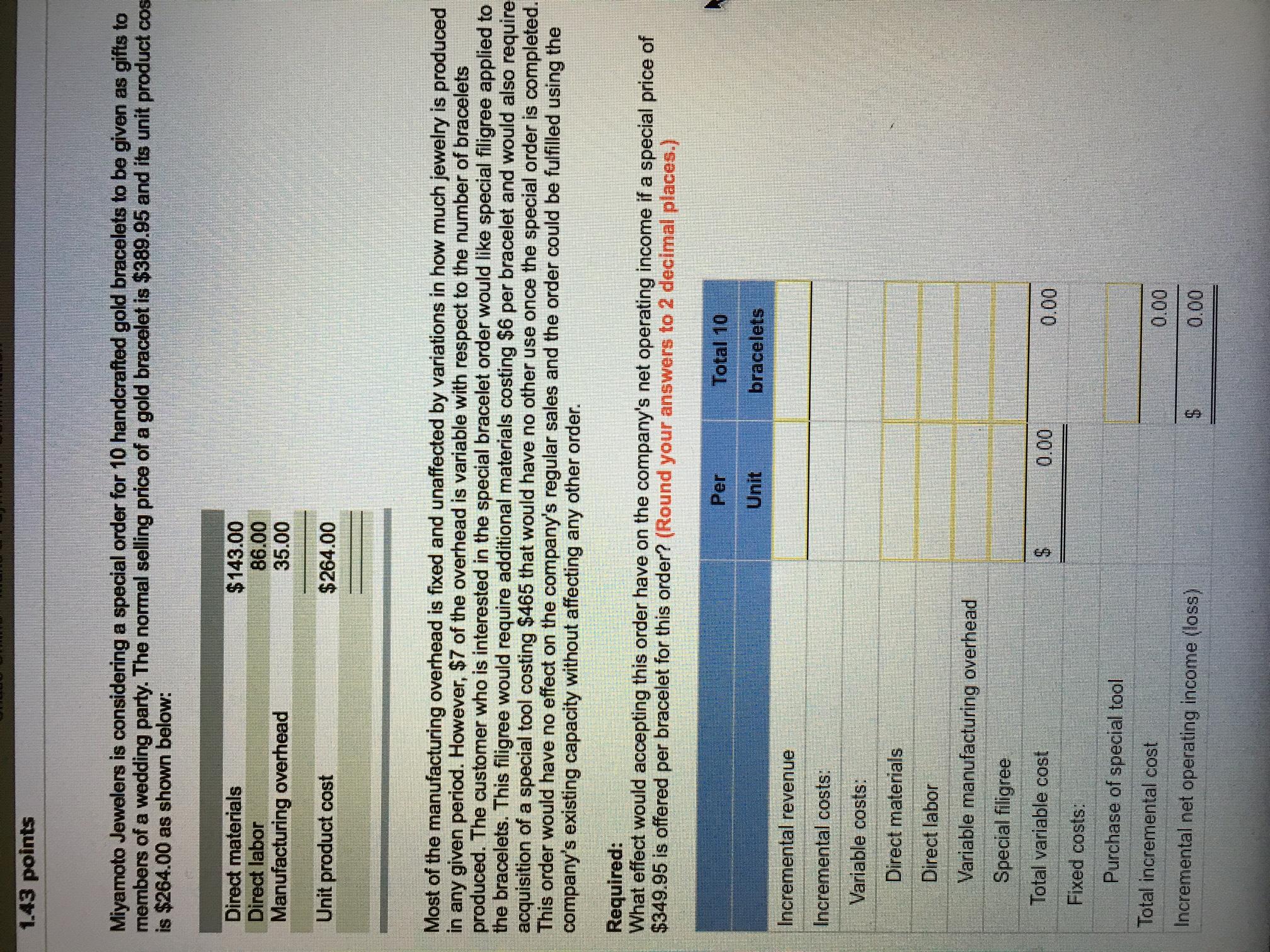 hw 1 acct Linkedin help - closing your linkedin account - how do i close my account.