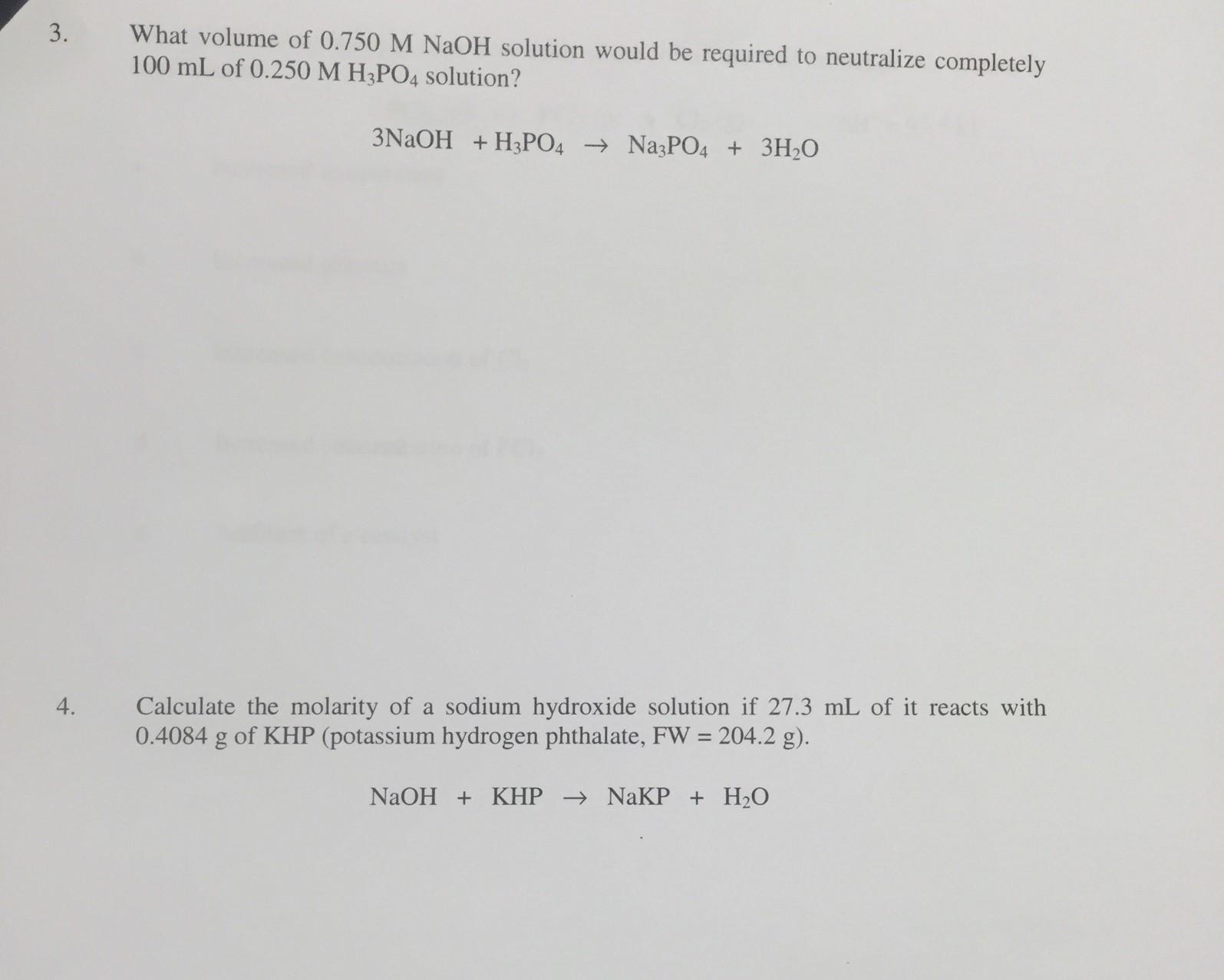 Has anyone use chegg for homework help