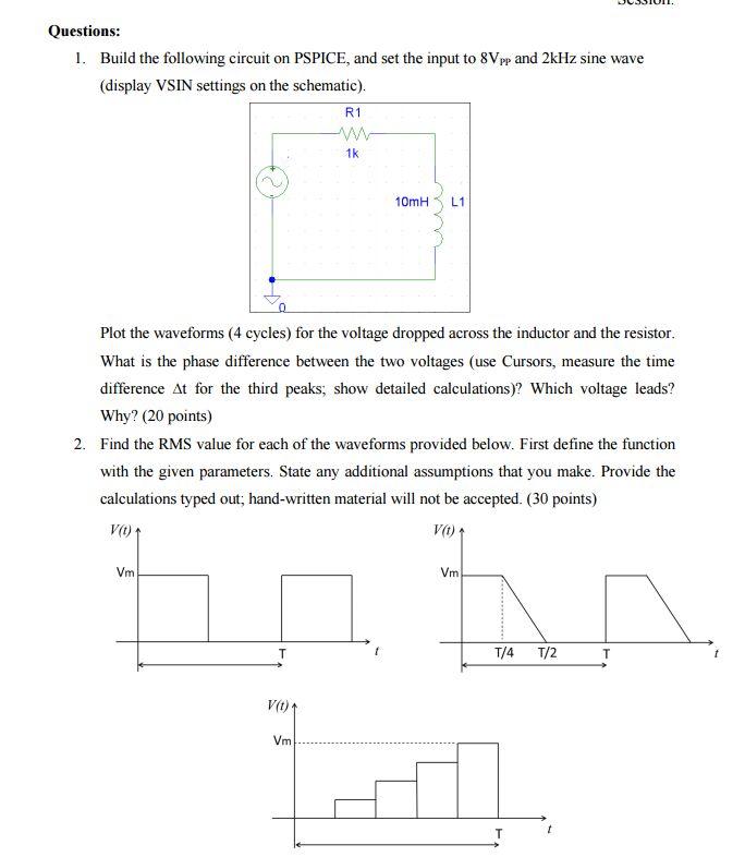 peak input voltage below is a schematic of the circuit wire center u2022 rh 207 246 123 107